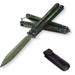 Noże łowieckie